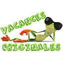 logo-vacances-originales_407