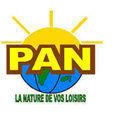 pan_404