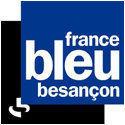 france-bleue_408