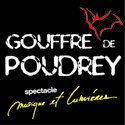 gouffre-de-poudrey_526