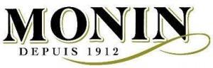 monin.logo.3