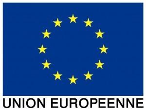 L'Union Européenne soutient les porteurs de projets en Franche-Comté
