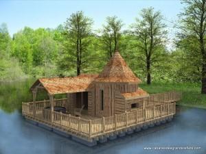 cabane-romantique-eau