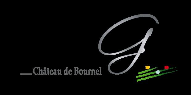 Golf-Bournel