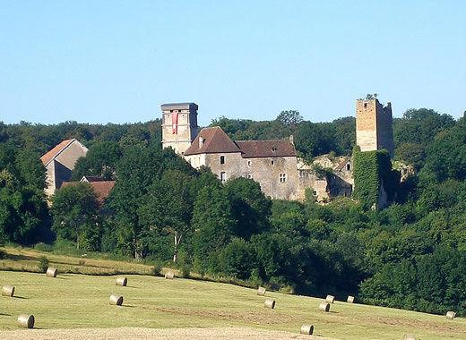 cabane-chateau-oricourt