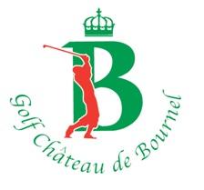 GOLF CHATEAU DE BOURNEL